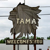 Tama, Iowa