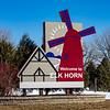 Elk Horn, Iowa