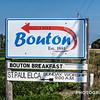 Bouton, Iowa