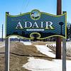 Adair, Iowa