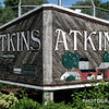 Atkins, Iowa