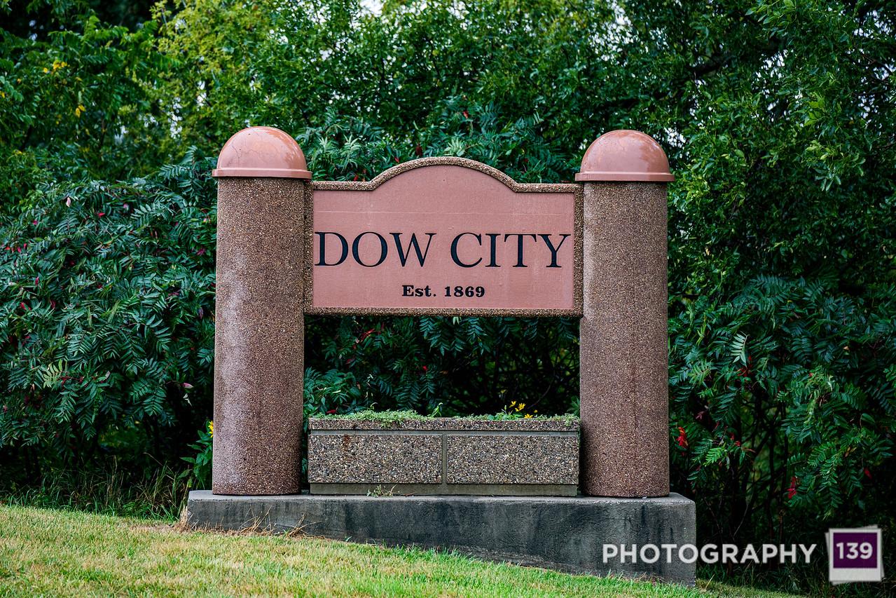 Dow City, Iowa