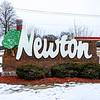 Newton, Iowa