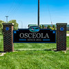 Osceola, Iowa