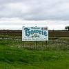 Gowrie, Iowa