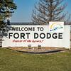 Fort Dodge, Iowa
