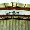 Woodburn, Iowa