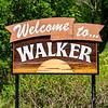 Walker, Iowa