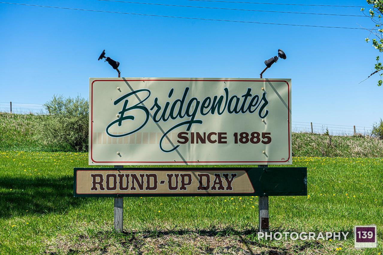 Bridgewater, Iowa