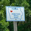 Fonda, Iowa