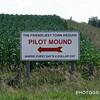 Pilot Mound, Iowa