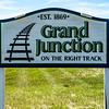 Grand Junction, Iowa
