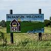 Scranton, Iowa