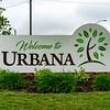 Urbana, Iowa