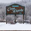 Coon Rapids, Iowa