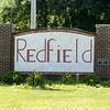 Redfield, Iowa