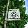 Wiota, Iowa