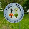 Callender, Iowa