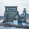 Ankeny, Iowa