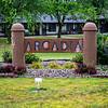 Arcadia, Iowa