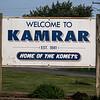 Kamrar, Iowa
