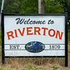 Riverton, Iowa