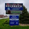 Reinbeck, Iowa