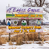 Eagle Grove, Iowa