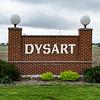Dysart, Iowa