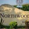 Northwood, Iowa
