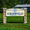 Griswold, Iowa