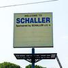 Schaller, Iowa