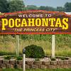 Pocahontas, Iowa