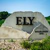 Ely, Iowa