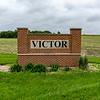 Victor, Iowa