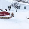Buck Grove, Iowa