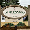 Schlewswig, Iowa