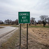 Cromwell, Iowa