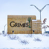 Grimes, Iowa