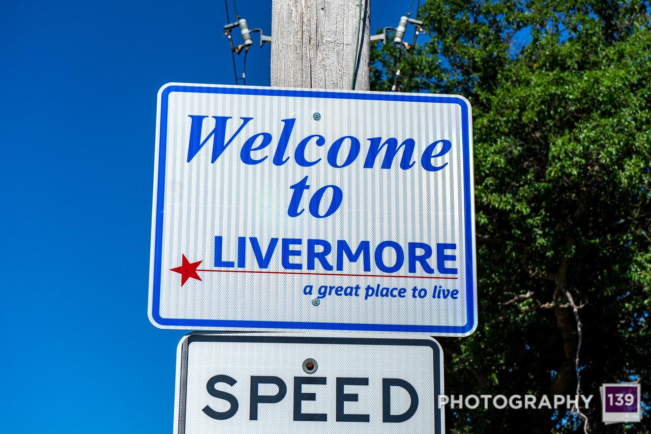 Livermore, Iowa