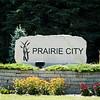 Prairie City, Iowa