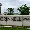 Grinnell, Iowa