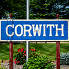 Corwith, Iowa