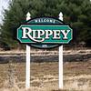 Rippey, Iowa