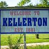 Kellerton, Iowa
