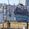 Garden City, Iowa