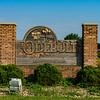Odebolt, Iowa