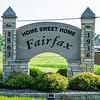 Fairfax, Iowa