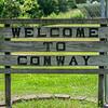 Conway, Iowa