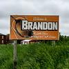 Brandon, Iowa